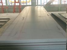 涿州--C276不锈钢板会前价格动态