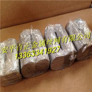 316出口规格截断丝,出口标准截断丝,安平截断丝生产