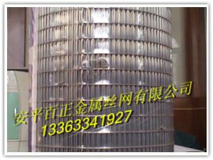 各种规格异形电焊网,201材质异形电焊网,电焊网厂直销