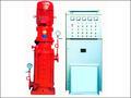淄博凯汇供水设备有限企业