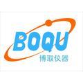上海博取仪器有限企业