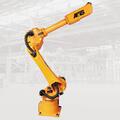 重庆埃克森工业自动化设备有限企业