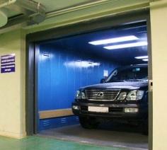 重庆电梯,重庆电梯安装,重庆电梯维修,重庆渝通电梯有限企业