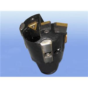 一龙机械低价促销深孔钻头,优质制造商