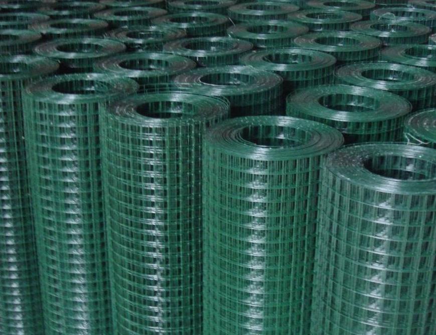 厂家直销电焊网 筛网  规格齐全 现货供应