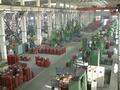 沧州浩宇机电设备有限公司