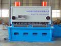海安县重型剪床厂
