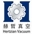 中国上海赫哲真空设备有限公司