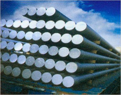 宝钢400系镍铬不锈钢圆钢、不锈铁棒材