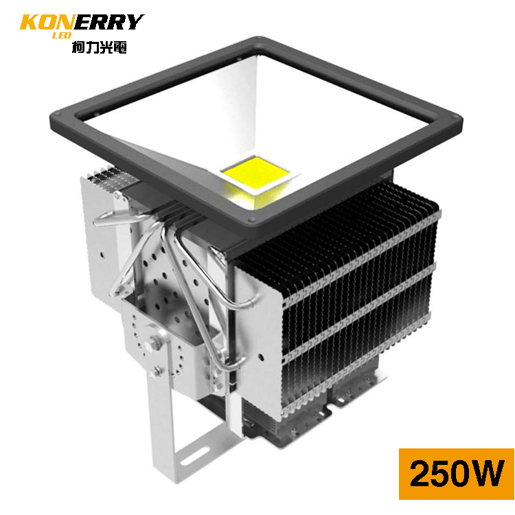 厦门品质好的LED工矿灯生产厂家【厦门柯力光电科技】