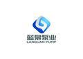 长沙蓝泉泵业有限公司