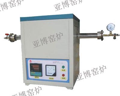 实验室用电阻炉_实验室用电热炉_实验室用热处理炉