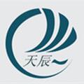 安平县天辰金属丝网制品有限企业