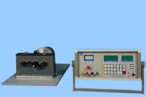 供应GZJY-2A型转速标准装置