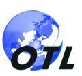 北京奥泰利新技术有限公司新疆分公司