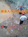 深圳市岩都科技有限企业