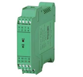 SWP-8036隔离配电器