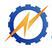 上海宙义机械设备raybet雷电竞app