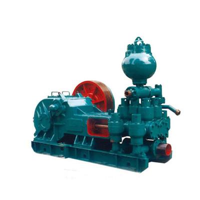 TBW泥浆泵00