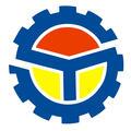 郑州市嵩阳煤机制造有限企业
