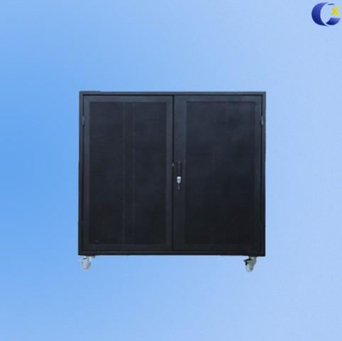 防风罩|灯具测试防风罩|灯具产品检测机构专用防风罩