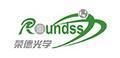 广州嵘德电子有限公司