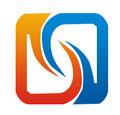 上海修界泵业制造有限公司