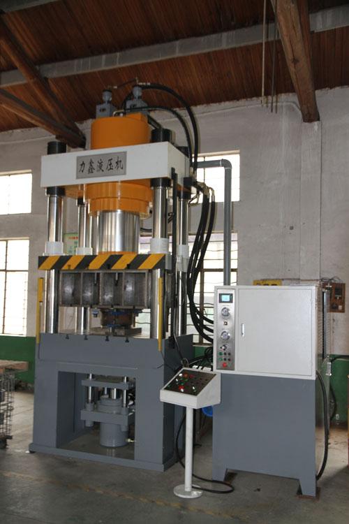 杭州液压机,液压机维修