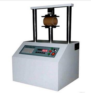 纸管抗压试验机价格