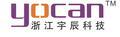 浙江宇辰信息科技有限公司
