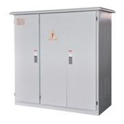 35kV组合式变压器厂家长期定做