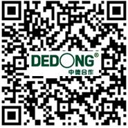 上海德东电机销售有限公司