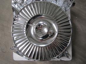 ZD501耐磨焊丝