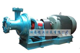 凝结水泵厂家,山西凝结水泵2.5N3×2凝结水泵,3N6凝结水泵