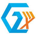 深圳市聚利兴仪器有限企业