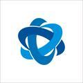 北京精纬创元科技有限企业