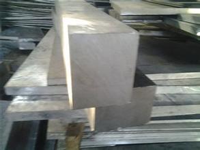 供应优质K242高温合金板材K242圆棒材质价格