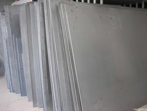 美国进口Incoloy800H因科洛伊高温合金板 800镍铬耐蚀合