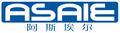 武汉阿斯达机械设备有限企业Logo