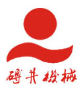 上海砖井实业有限企业