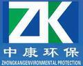 青空环保设备有限企业