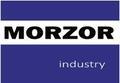 穆泽工业控制系统(上海)有限公司