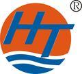 青岛豪特散热器有限公司