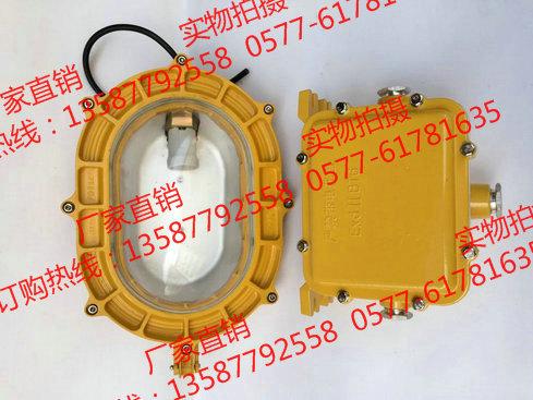内场防爆泛光灯 150W BFC8120-J150防爆金卤灯