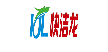 广东快洁龙洗涤设备科技有限公司