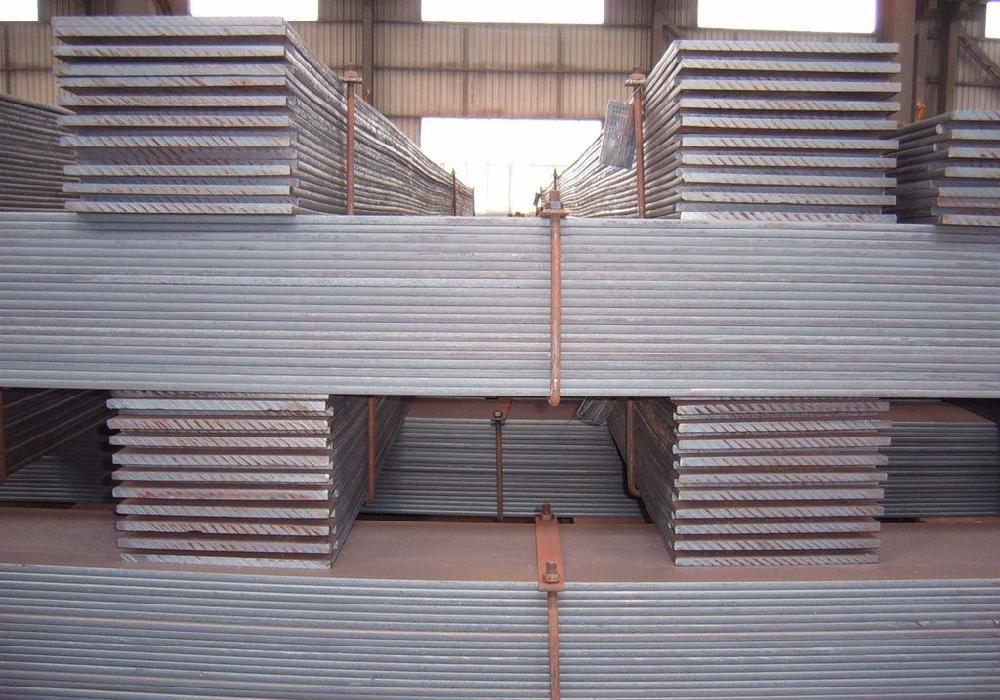 北京Q345B翼缘板,北京Q235B翼缘板供应
