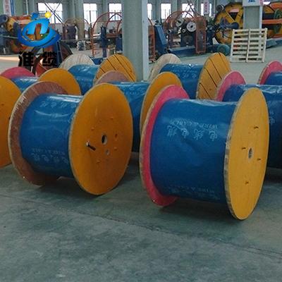 安徽江南电缆 矿用阻燃电钻电缆 MZ 0.3/0.5KV 橡套电缆