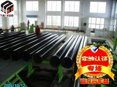 高压电线塔生产厂家