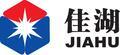 上海佳湖焊接设备有限企业