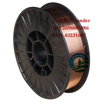 批发供应焊丝盘,塑料焊丝盘